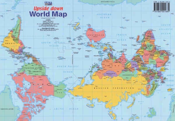 Londonchartplotters ocean maps world map 1600x1105 wallpaperwallpaperswa79g gumiabroncs Image collections